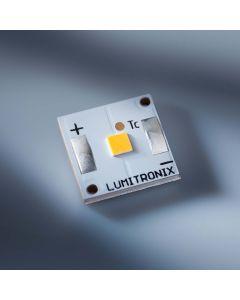 Nichia NVSWE21AT LED 5000K R8000 con PCB (10x10mm) 297lm 5000K 5000K