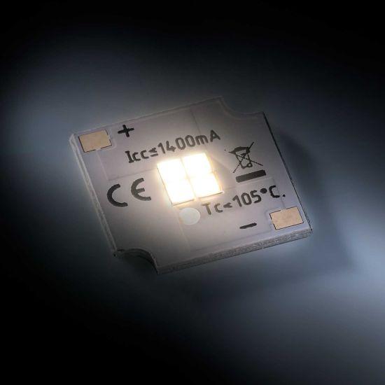 SmartArray Q4 2700K LED-Modulo 480lm 4W