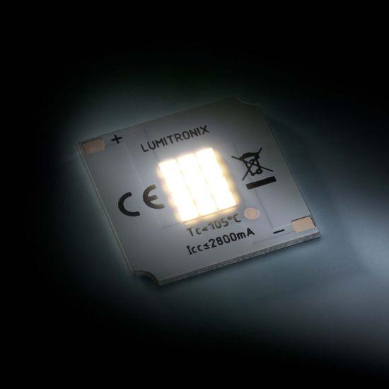 SmartArray Q12 bianco caldo LED-Modulo LED 1440lm 12W
