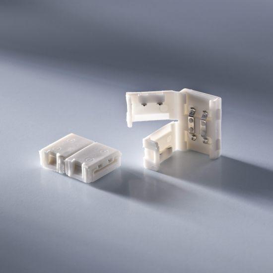 Connettore diretto per strisce LED LumiFlex