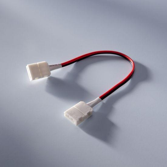 Connettore con cavo per strisce LED LumiFlex