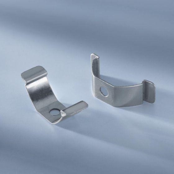 Supporto per profili in alluminio Alumax Aluminum profiles