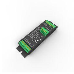 Unità di controllo della luce PowerController V2 singolo colore via DALI 102 4 uscite a 10-30VDC max. 300W