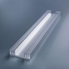 Dissipatore per Extreme Line Plus (LED Cree) 27 cm