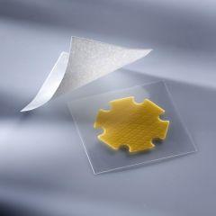 Cuscinetto adesivo per stella (PCB)