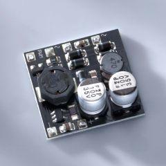 Driver LED a corrente costante Lumitronix KSQ 700mA da 6-35VDC a 7 > 37VDC