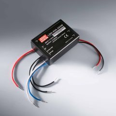 Driver LED a corrente costante MEAN WELL LDH-45A-1050W IP65 1050mA 9-18VDC a 12 > 43VDC