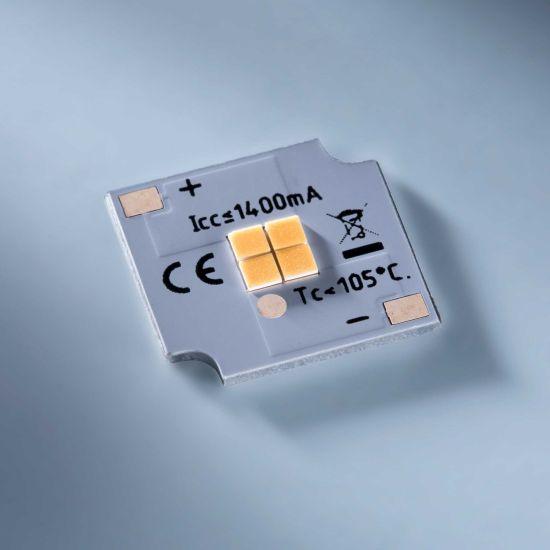 SmartArray Q4 4000K LED-Modulo 530lm 4W
