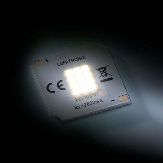 SmartArray Q12 bianco neutro LED-Modulo bianco neutro 1580lm 12W