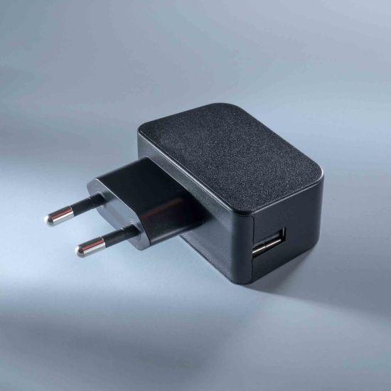 Alimentatore HN Power HNP12-USBL6 USB 5V - 12W per Conext