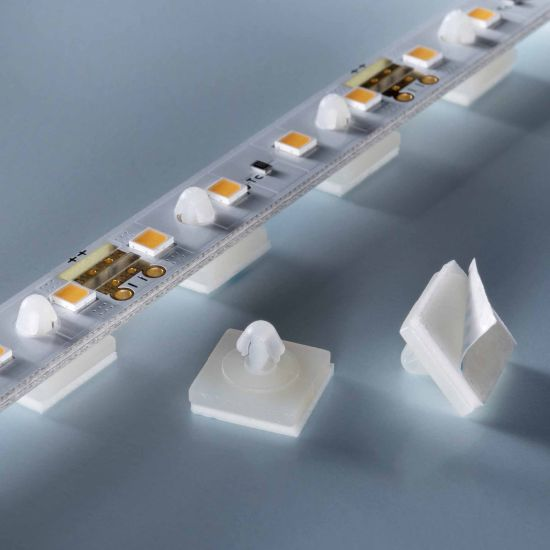 4x Distanziatori per MultiBar & LED Matrix