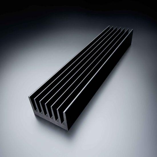 Dissipatore di calore per MaxLine 14/35/70 PowerBar V1/V2 Aventrix 2x
