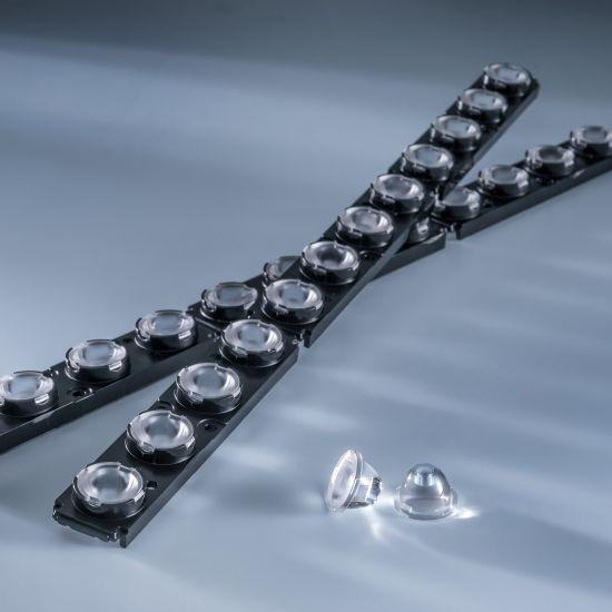 Ledil Rod Lens FP14998_FLORENTINA-HLD-WW 45 gradi