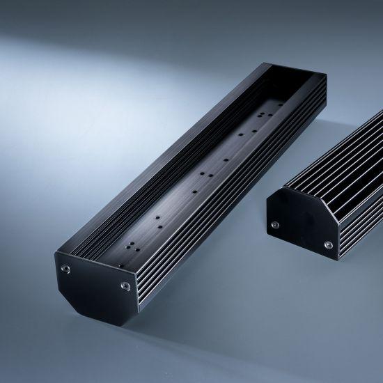 Dissipatore di calore per PowerBar V3