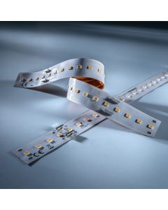 Z-Flex540 Pro Seoul Striscia LED bianco caldo 2700K 27100lm 96 LEDs/m 5.6m (4830lm/m 26W/m)