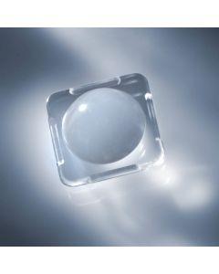 Lente ARI per Nichia UV LED NCSU275 10 gradi
